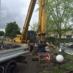 RMH INDUSTRIE CURAGE BATIMENT DEMOLITION (4)